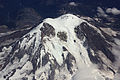 Aerial view of Mt. Rainier during a flight from Seattle to Las Vegas 02.jpg