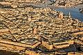 Aerial view of Valletta.jpg