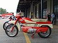 Aermacchi Chimera 250.jpg