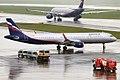 Aeroflot, VP-BEA, Airbus A321-211 (31190385031) (2).jpg