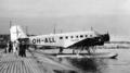 Aeron Junkers Ju 52 OH-ALL Katajanokan lentosatamassa 1936.png