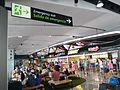 Aeropuerto de Los Cabos 13.jpg