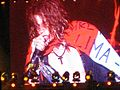 Aerosmith in Lima, Peru 001.jpg