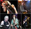 Aerosmith member.png