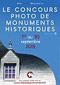 Affiche Wiki Loves Monuments 2015.jpg