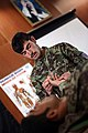 Afghan National Army 203rd Corps Senior Medic Training Course 131121-A-YW808-096.jpg