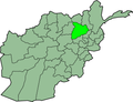 Afghanistan34P-Baghlan.png