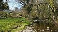 Afon Roe - geograph.org.uk - 410300.jpg
