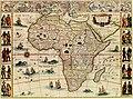 Africæ nova descriptio. LOC 77694182.jpg