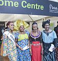 Africa Day 'Best Dressed' Competition (4616576897).jpg