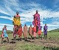 Africa tours.jpg