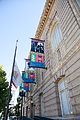 African American Museum Oakland Library-3.jpg