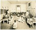 African American primary school classroom.jpg