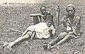Afrique Orientale-Jeunes bergers Massai.jpg