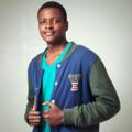 Afro Sub-Sahara Premier Photoshoot 03.png