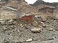 After Everest Base Camp, Tibet - panoramio.jpg