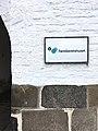 Agency of Family Law Denmark sign.jpg