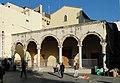 Agios Marcos, Heraklion.jpg