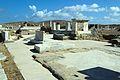 Agora Italians Delos 130050.jpg