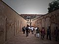 Agra Fort 140.JPG