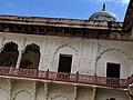 Agra Fort 20180908 142025.jpg