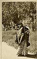 Agricultural Nevada (1911) (17918870096).jpg
