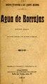 Agua de borrajas - juguete cómico en tres actos y en prosa (IA aguadeborrajasju1664estr).pdf