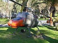 Agusta 106.jpg