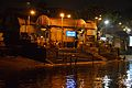 Ahiritola Ghat - Kolkata - River Hooghly 2014-10-03 9351.JPG