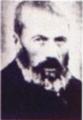 Ahmet Remzi Akgöztürk.png