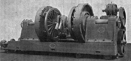 Ahrons (1921) Steam Locomotive Construction and Maintenance Fig30.jpg