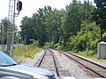 Ahuntsic-Cartierville, Montreal, QC, Canada - panoramio (6).jpg