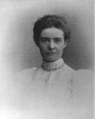 Aileen Mary Roberts, 2nd Countess Roberts.png