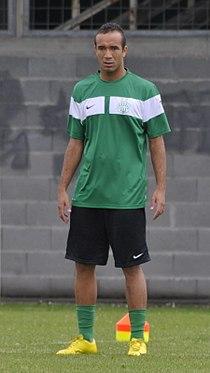 Ailton Jose Pereira Junior2.JPG