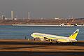 AirDo B767-300ER(JA01HD) (6666864337).jpg
