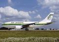 Air Afrique A310 TU-TAC CDG 1991-8-4.png