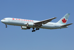 Air Canada Boeing 767-300ER C-FPCA GRU 2012-4-8.png
