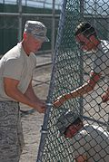 Air Force Engineers Construct Soccer Nets for Guantanamo Detainees DVIDS231402.jpg