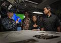 Air Force JROTC visits USS Somerset 150512-N-CC789-126.jpg