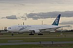 Air New Zealand 777 to Home-03+ (535149799).jpg