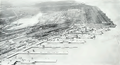 Air view of Emergency Fleet Corporation's Hog Island yard.png