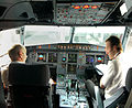 Airbus-319-cockpit-2-rr.jpg