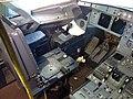 Airbus A321-211 Iberia EC-IGK.jpg