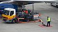 Airbus A321-231 - British Airways - G-EUXH - EHAM (5).jpg