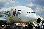 Airbus A380-800 (41762464672).jpg