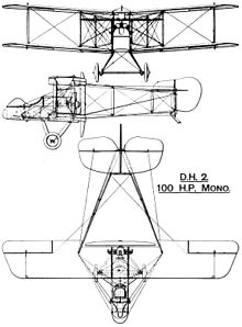 Airco D.H.2 British First World War single seat fighter rigging drawing.jpg