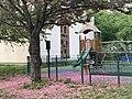 Aire Jeux Terroir Fontenay Bois 4.jpg