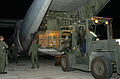 Airmen Unload Supplies in Support of Operation Unified Response DVIDS240921.jpg