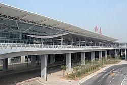 Аэропорт, Терминал JP7410579.jpg