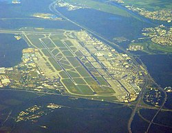 AirportFrankfurt fromair.jpg